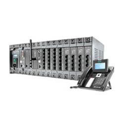 Matrix IP PBX System