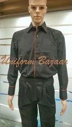Stewards Uniform