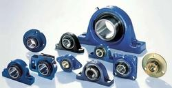 Pillow Block Bearings Unit
