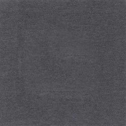 Knitted Cotton Polyester Lycra Jersey Fabric