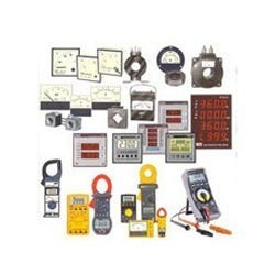 Iti Electrician Tools Electrical