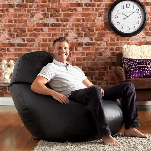 Clic Bean Bag Xl