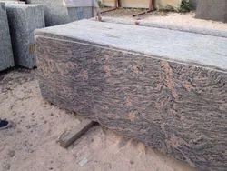 Panther Granite
