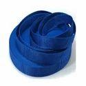 Narrow Woven Fabrics