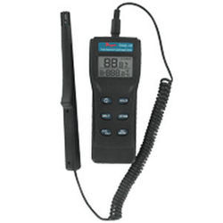 Digital Handheld Thermometers
