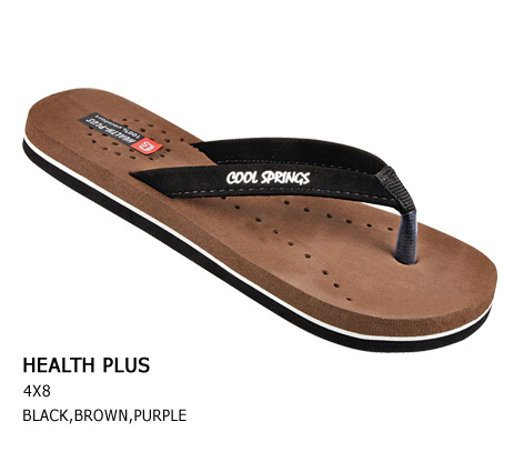 02b1a9b044b3d0 Ladies Hawaii Slippers - View Specifications   Details of Flat ...