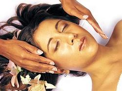 Vitamin E Facial Services