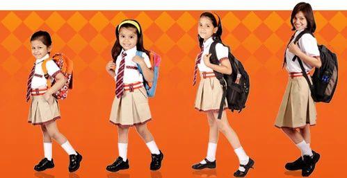 kids uniform school uniform wholesale supplier from sangaria - School Pictures For Kids