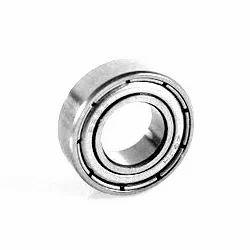 Metal Shield Bearing