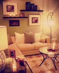 Best Home Decoration Service Professionals Contractors Designer