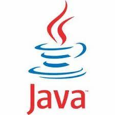 Java Technologies