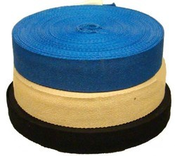 Webbing Cotton Tape