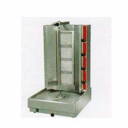 Shawarma Machine WYE-791