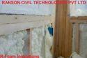 R-Foam PUF Spray Insulation Systems