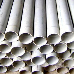 Astral PVC Pipes - Buy and Check Prices Online for Astral