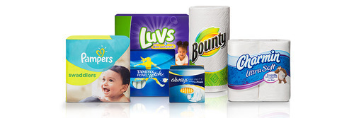 Baby products by procter and gamble casino malabata tanger maroc
