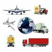Air Courier Cargo Services