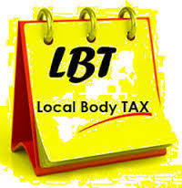 Documents Required For Central Sales Tax Registration
