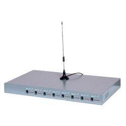 8 Port Voice Logger