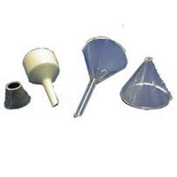 Buchner Funnel at Best Price in India