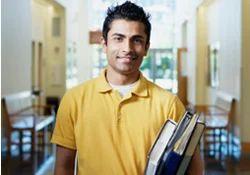 IT Courses in Finance