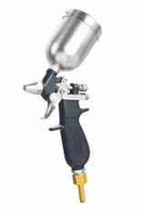 Spray Gun Type 68