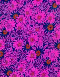 Ladies Dress Fabrics