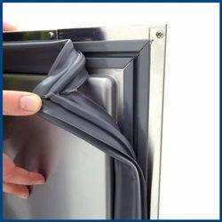 Refrigerator Door Gaskets Suppliers Manufacturers