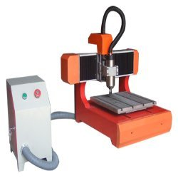 Engraving Machine Engraving Marking Machine Manufacturer