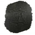 Iron Ore Powder
