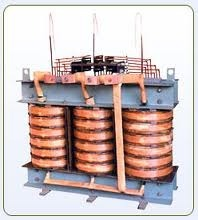 Distrubution & Power Transformer Repairing Works 11KV
