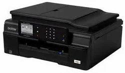 Brother A4 Colour Photocopier