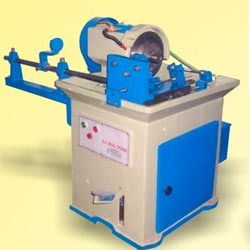 Heavy Duty Pipe Cutter Machine
