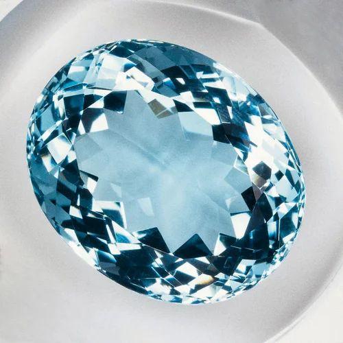 Image result for aquamarine stone