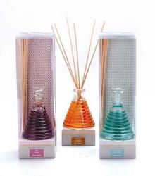 120 ml Reed Diffuser