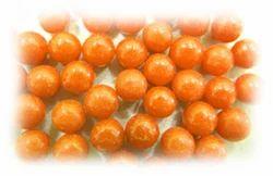 Sugar Free Glitter Pearls