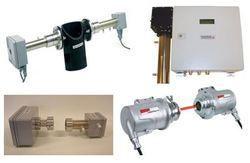 NEO Monitors Laser Gas Kit