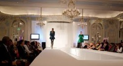 Decoration Fashion Show Events, For Malls, Pan India