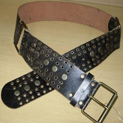 famous designer belts f407  belts