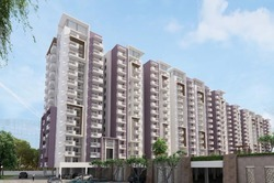 Residential Real Estate Developer