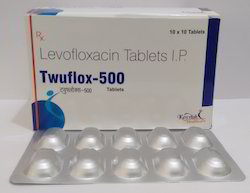 Pharma Franchise In Lawngtlai