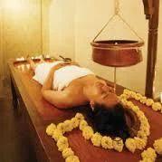 International Spa Treatment Service