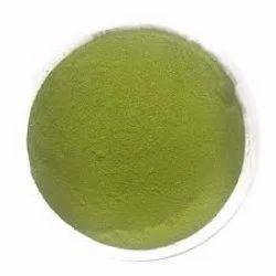 Acid Green 16 Dye