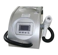 Tattoo Removal Machine At Best Price In India