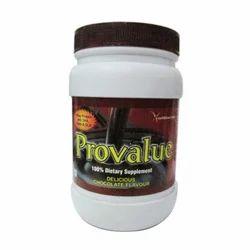 Provalue Protein Powder