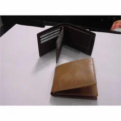 Trendy Mens Wallet