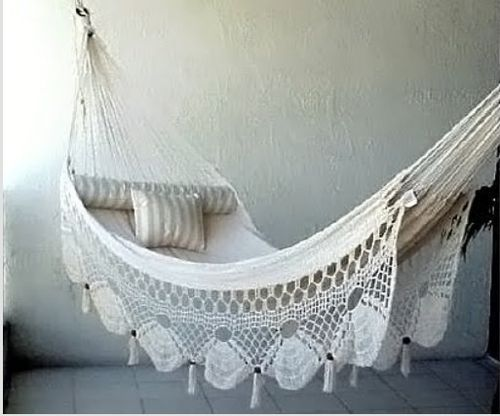 Medium image of brazilian hammocks