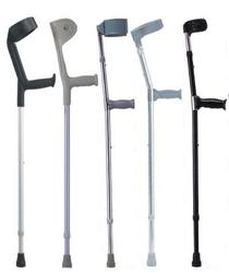 Forearm Crutches At Best Price In India