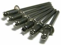 Steel POP Rivets