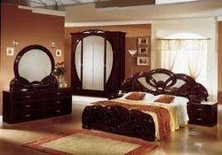 Bedroom Furniture In Thiruvananthapuram Kerala Bedroom Furniture - Indroyal bedroom furniture